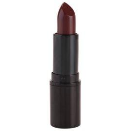 Makeup Revolution Amazing šminka odtenek Make Me Tonight 3,8 g