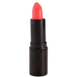 Makeup Revolution Amazing rouge à lèvres teinte Divine 3,8 g