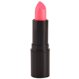 Makeup Revolution Amazing batom tom Luscious 3,8 g