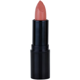 Makeup Revolution Amazing barra de labios tono The One 3,8 g