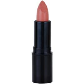 Makeup Revolution Amazing rouge à lèvres teinte The One 3,8 g