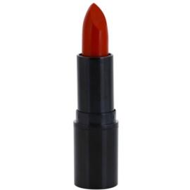 Makeup Revolution Amazing rtěnka odstín Atomic Ruby 3,8 g