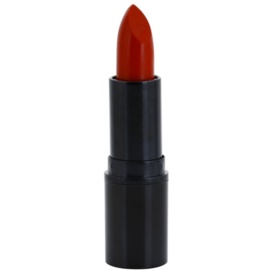 Makeup Revolution Amazing barra de labios tono Atomic Ruby 3,8 g