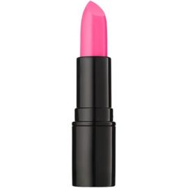 Makeup Revolution Amazing rouge à lèvres teinte Flashing 3,8 g