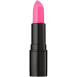Makeup Revolution Amazing šminka odtenek Flashing 3,8 g