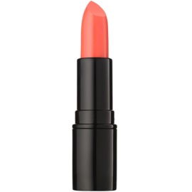 Makeup Revolution Amazing rtěnka odstín Bliss 3,8 g