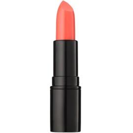 Makeup Revolution Amazing ruj culoare Bliss 3,8 g