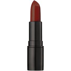 Makeup Revolution Amazing rtěnka odstín Reckless 3,8 g