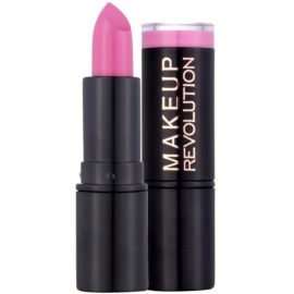 Makeup Revolution Amazing šminka odtenek Enchant 3,8 g
