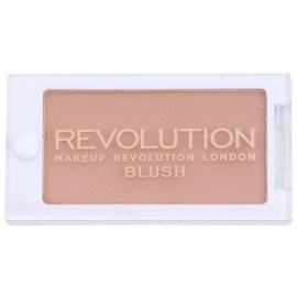 Makeup Revolution Color Puder-Rouge Farbton Treat 2,4 g