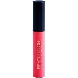 Makeup Revolution Lip Amplification ajakfény árnyalat Epic Love 7 ml