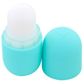Makeup Revolution I ♥ My Lips ajakbalzsam íz Mint Sorbet 6 g