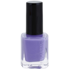 Makeup Revolution Manicure lak na nehty odstín Adore 12 ml