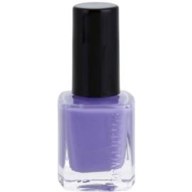 Makeup Revolution Manicure лак для нігтів відтінок Adore 12 мл