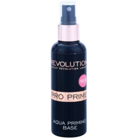 Makeup Revolution Pro Prime primer para base  100 ml