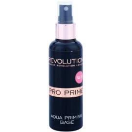 Makeup Revolution Pro Prime podkladová báze pod make-up  100 ml