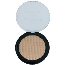 Makeup Revolution Pro Illuminate iluminator  15 g