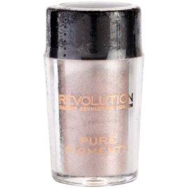 Makeup Revolution Pure Pigments насипни сенки цвят Indirect 1,5 гр.