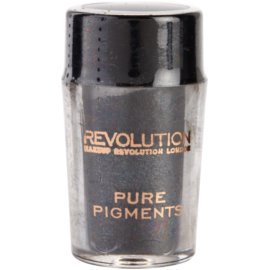 Makeup Revolution Pure Pigments sypké oční stíny odstín Antic 1,5 g