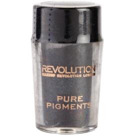 Makeup Revolution Pure Pigments насипни сенки цвят Antic 1,5 гр.