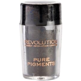 Makeup Revolution Pure Pigments насипни сенки цвят Disguise 1,5 гр.