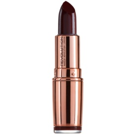 Makeup Revolution Rose Gold szminka nawilżająca odcień Diamond Life 4 g