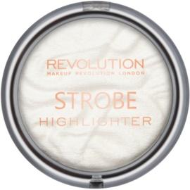 Makeup Revolution Strobe iluminator culoare Flash 7,5 g