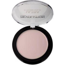 Makeup Revolution Ultra Strobe Balm rozjasňující balzám odstín Euphoria 6,5 g