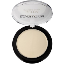Makeup Revolution Ultra Strobe Balm изглаждащ балсам цвят Hypnotic 6,5 гр.
