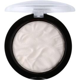 Makeup Revolution Vivid Strobe Highlighter élénkítő árnyalat Ever Glow Lights 7,5 g