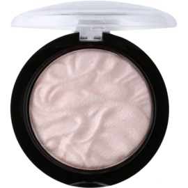 Makeup Revolution Vivid Strobe Highlighter озарител цвят Radiant Lights 7,5 гр.