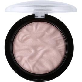Makeup Revolution Vivid Strobe Highlighter élénkítő árnyalat Moon Glow Lights 7,5 g