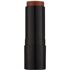 Makeup Revolution The One korektor v tyčince  12 g