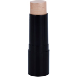Makeup Revolution The One rozjasňovač v tyčince Blush Stick 12 g