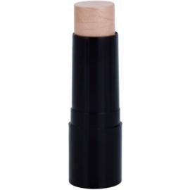 Makeup Revolution The One osvetljevalec v paličici Blush Stick 12 g