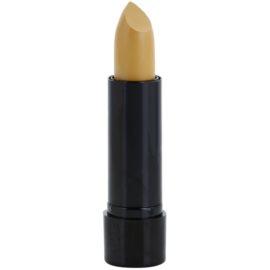 Makeup Revolution The Matte Effect matující korektor odstín MC 05 Light Medium 3,2 g
