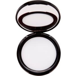 Makeup Revolution Ultra All Day podlaga in puder za fiksacijo v enem  5 g