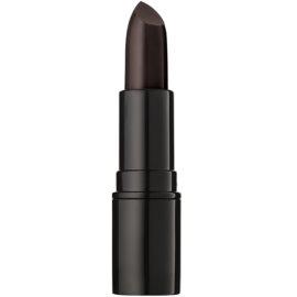 Makeup Revolution Vamp Collection rúzs árnyalat 100% Vamp 3,8 g