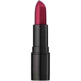 Makeup Revolution Vamp Collection rúzs árnyalat Rebel with Cause 3,8 g