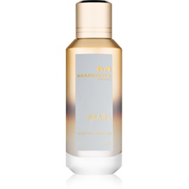 Mancera Pearl Eau de Parfum voor Vrouwen  60 ml