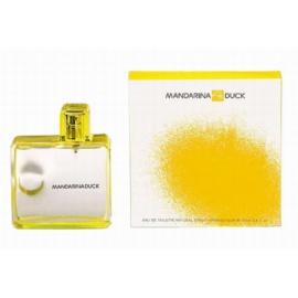 Mandarina Duck Mandarina Duck eau de toilette para mujer 100 ml