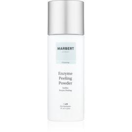 Marbert Intensive Cleansing peeling enzymatyczny w pudrze  40 g
