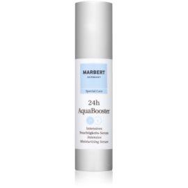 Marbert Special Care 24h AquaBooster Intensive Moisturizing Serum  50 ml