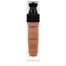 Marbert CarePlus hydratační make-up SPF 20 odstín 04 Suntan Beige 30 ml