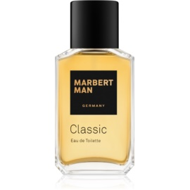 Marbert Man Classic eau de toilette férfiaknak 50 ml