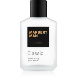 Marbert Man Classic Baume après-rasage pour homme 100 ml
