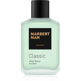 Marbert Man Classic After Shave-Emulsion für Herren 100 ml