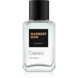 Marbert Man Classic After Shave für Herren 50 ml
