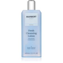 Marbert Fresh Cleansing Gesichtswasser  400 ml