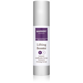 Marbert Special Care Lifting Booster Intensive Firming Serum  50 ml